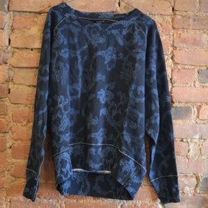 New Rag & Bone Sweatshirt